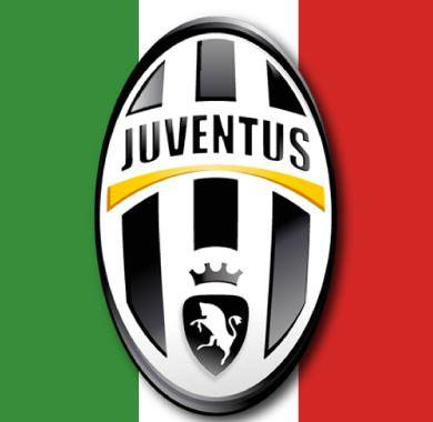 Juventus batte Sampdoria 0-1 e conquista Scudetto 2015 in anticipo