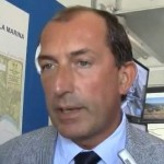 Liguria - Ex sacerdote di