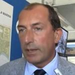 Pisa - Ascensore precipita: 3 feriti gravi