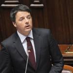 Anticorruzione è legge, Renzi: