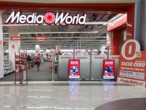 Niente licenziamenti da Saturn e MediaWorld
