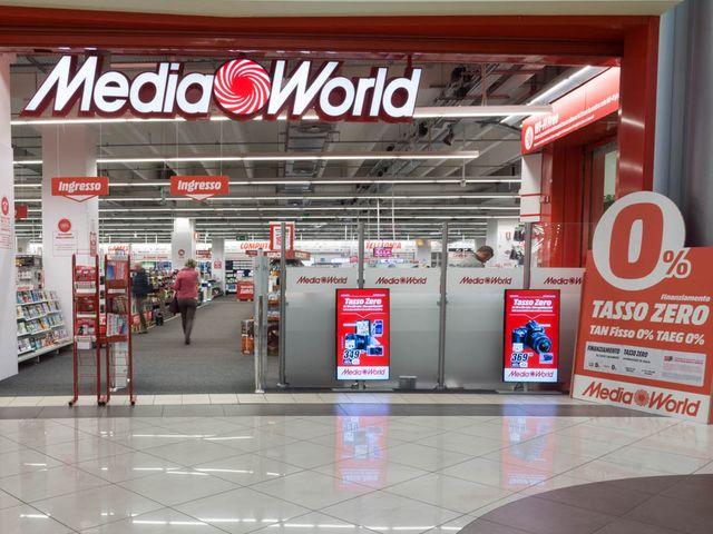 Mediaworld e Saturn, 62 licenziamenti anche a Genova