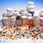 Genova - Gdf sgomina giro ricettazione farmaci rubati