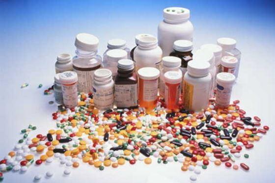 Genova – Gdf sgomina giro ricettazione farmaci rubati