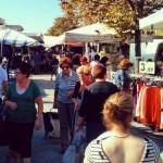 mercato cattolica