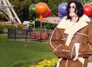 Michael Jackson - Neverland non si riesce a vendere, maxi ribasso per trovare compratore