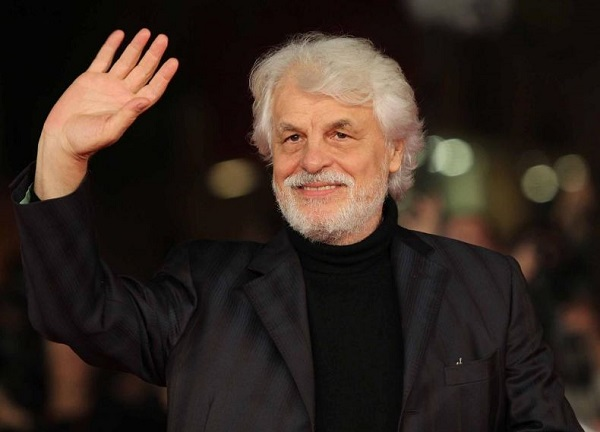 Michele Placido annulla show per 'santino' su biglietto o flop?