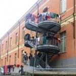 Genova - Facoltà di Medicina: prof e ricercatore condannati per doppio lavoro