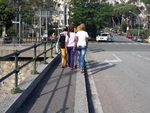Asti - Blitz anti droga in una scuola, denunciati spacciatori minorenni