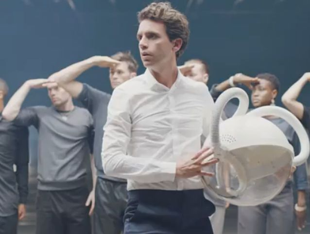 Mika – Nuovo video per Good Guys