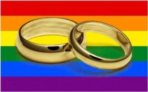 Unioni Gay, Italia condannata dalla Corte Europea