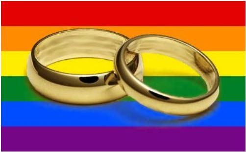 Germania, approvato il matrimonio gay. Merkel: