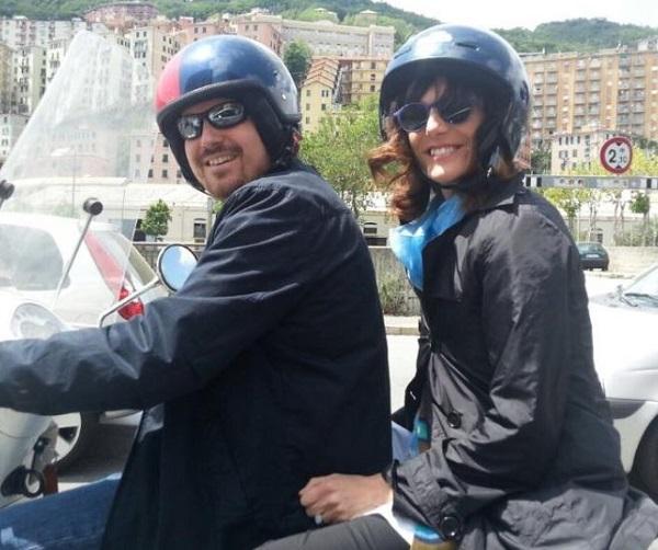 Liguria – Raffaella Paita sotto sorveglianza dopo lettere minatorie