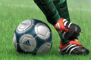 Calcio - La Guardia di Finanza visita le società di serie A e B, tra gli indagati anche De Laurentis e Lotito