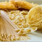 pasta glutine