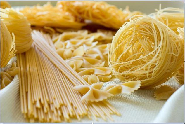 Salute – Dieta gluten free aumenta la concentrazione di metalli pesanti nel corpo