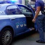 Brindisi - Migrante morto investito da auto