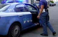Genova Nervi, molesta cittadini con le elemosina e aggredisce agenti. Arrestato
