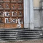 Pedofilia - Arrestato parroco di Brindisi denunciato dalle Iene