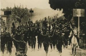La Spezia, al Teatro Civico spettacolo per il centenario della Prima Guerra Mondiale