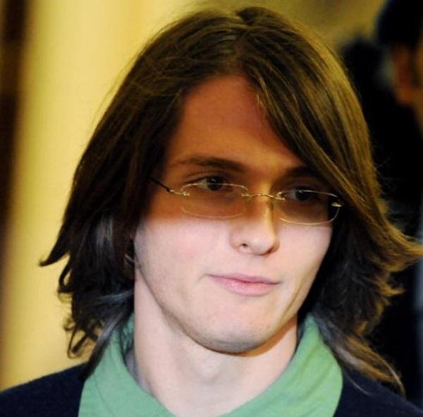 """Raffaele Sollecito a processo per diffamazione: """"Sono serenissimo"""""""