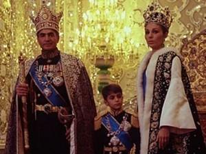 Morto il figlio segreto di Reza Pahlavi, scia di Persia