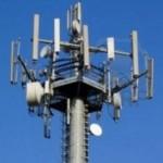 Genova - Anarchici incendiano ripetitore telecomunicazioni a Granarolo
