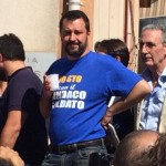 salvini villabate