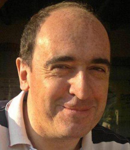 Afghanistan – Cooperante italiano Sandro Abati ucciso dai talebani
