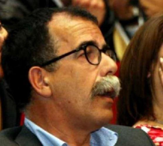 Giornalista Sandro Ruotolo minacciato dai Casalesi: sotto scorta