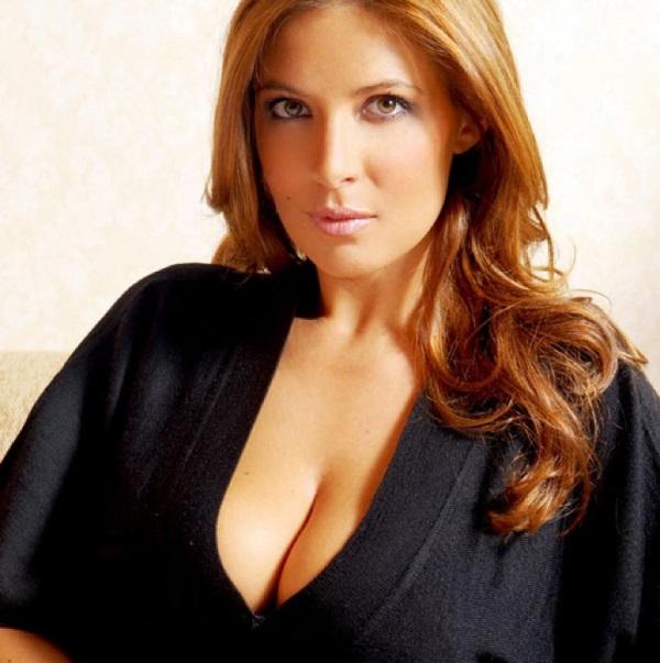 Gossip – Selvaggia Lucarelli a processo per furto foto di Elisabetta Canalis?