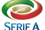 Torino - Anziano accoltellato per rapina in via Asinari di Bernezzo