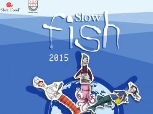SlowFish contestato a Genova