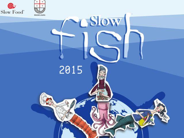 Confesercenti contro SlowFish: cosa c'entra la piazza della Birra?