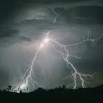 Previsioni Meteo Ferragosto 2015 - Tempo instabile e rischio pioggia