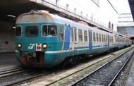Genova-Savona, per domenica 25 giugno prediposto nuovo treno per chi si dirige a Levante