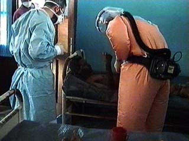 Brasile – Misteriosa epidemia di Chikungunya, in 4 mesi 2.552 morti