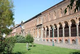 Milano – Alla Statale zero tasse per chi si diploma con 100 e lode