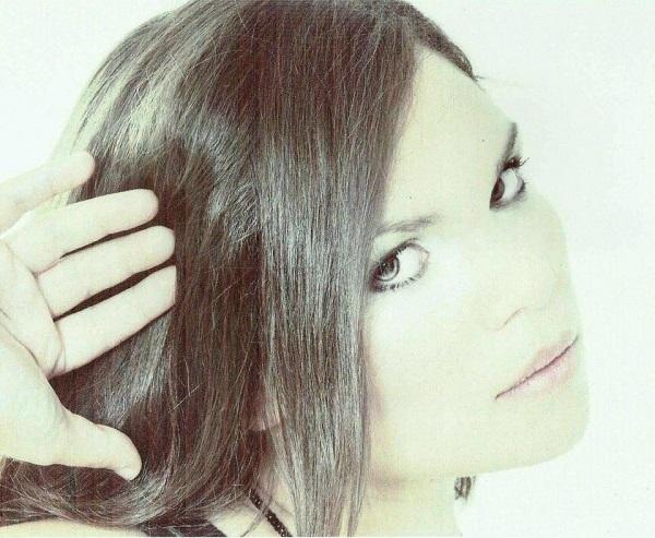 Gossip Amici 14 – Valentina Tesio eliminata: si consola col fidanzato?