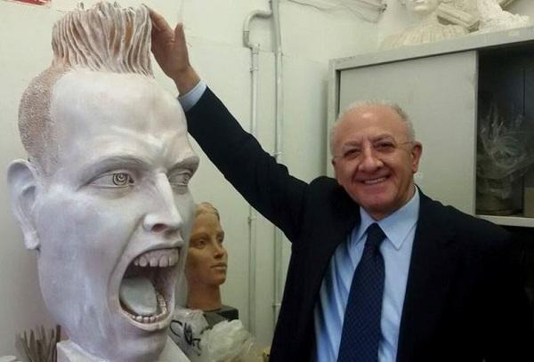 """Elezioni Regionali 2015 – Ecco (finalmente) la lista degli """"Impresentabili"""""""