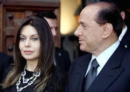 Berlusconi: divorzio milionario da capogiro