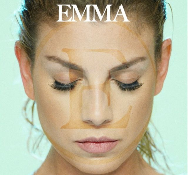 Emma – Occhi profondi scala la classifica di iTunes ed esce il VIDEO