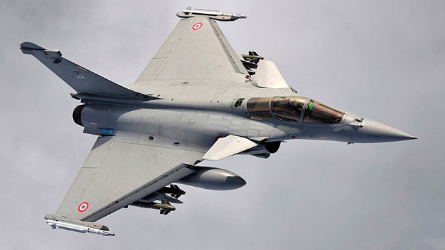 """Siria, jet militare russo abbattuto dalla Turchia: """"Aveva sconfinato"""""""