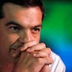 Grecia – Tsipras rifiuta anche ultima proposta in extremis di Juncker