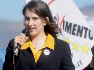 Valbisagno, deruba con la violenza 2 donne: arrestato 18enne straniero