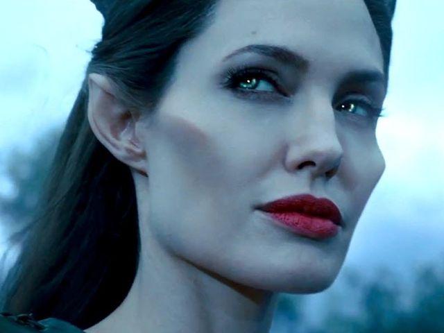 Maleficent 2 – Angelina Jolie verso il Sì al sequel