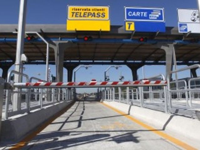 Sciopero Autostrade – Code e disagi sull'Autostrada A10 tra Pietra e Savona