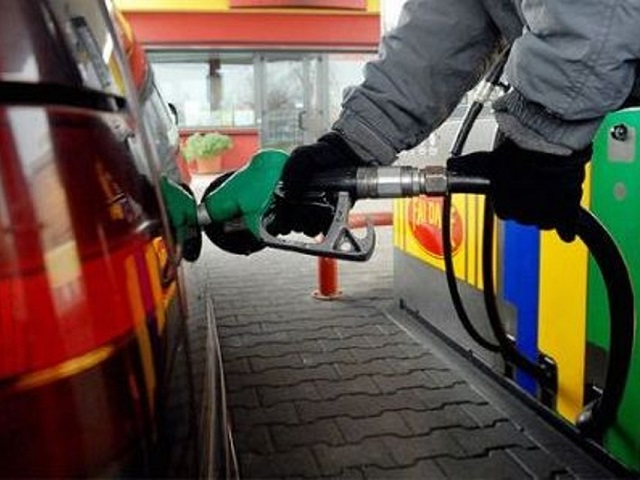 Sciopero dei Benzinai da questa sera in Liguria