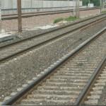 Selfie sui binari del treno: segnalati 3 minorenni di Moncalieri