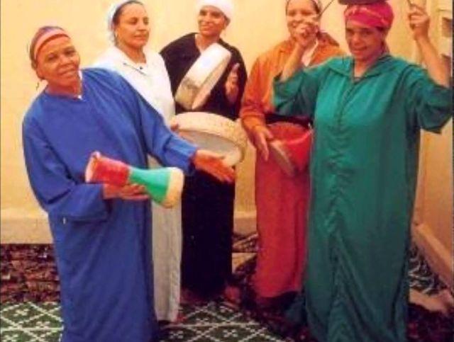 Migranti in arrivo in Liguria e visto negato a gruppo musicale marocchino